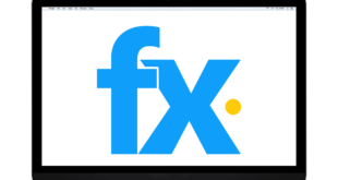 Inclusión Financiera, PyMEs, tecnología, Finreal, Fincredix, IBH,
