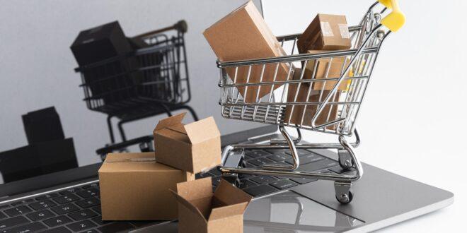 Rodrigo Besoy Sánchez, experto en inversiones establece que el e-commerce es un canal ideal para adquirir arte.