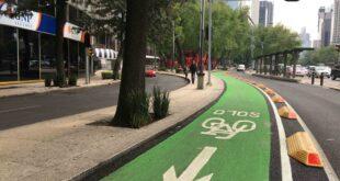 Las transformación de las metrópolis avanza junto a elementos como la movilidad urbana, así lo establece Rodrigo Madariaga Barrilado.