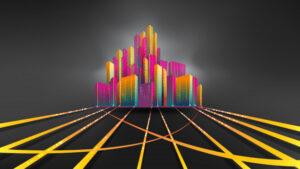 Las Smart Cities apuntan a consolidarse como agentes de contención epidemiológica coinciden los expertos, entre ellos Rodrigo Madariaga.