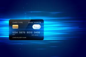 Alexis Nickin Gaxiola ve en los pagos digitales la fórmula de crecimiento de las MiPymes.
