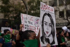 La iniciativa podría extenderse a toda América Latina.
