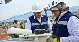 Mejoras en la gestión de calidad benefician a empresas y clientes: Seguritech