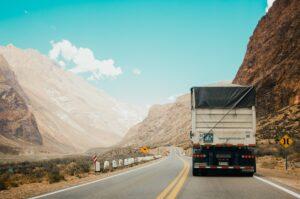 Ilustra el tema de Telcel, gestión vehicular