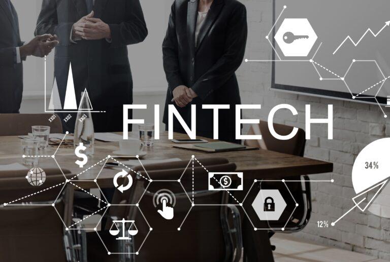 Para diversos especialistas como Alexis Nickin, la Ley Fintech deberá estar acorde a las necesidades de un entorno en constante crecimiento.